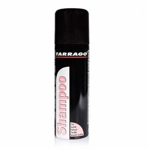 terrago shampoo leather spray photo
