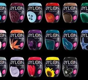 dylon machine dye photo