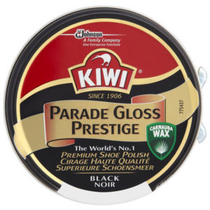 kiwi parade gloss photo