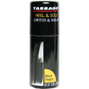 tarrago heel sole restorer photo